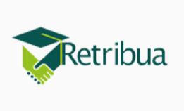 Projeto Retribua, o projeto de bolsas da AEP em conjunto com o Grêmio Politécnico