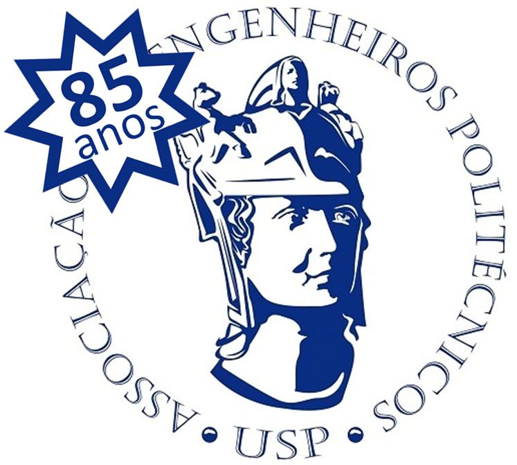 AEP 85 anos